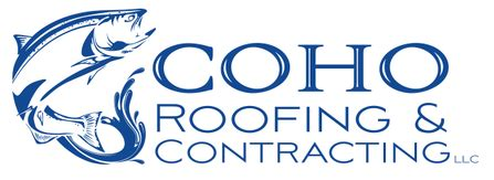 anchorage roofing services anchorage roofing services best anchorage roofing