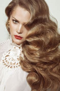 1000 images about hair styles on pinterest kelly ripa 1000 images about pretty hairstyles on pinterest pretty