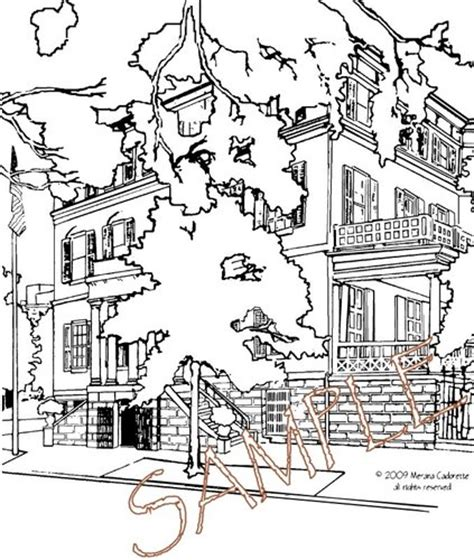 free coloring pages of juliette gordon low