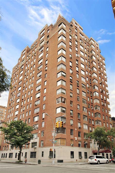 100 Broadway Floor 3 - corcoran 100 riverside drive apt 19d west side