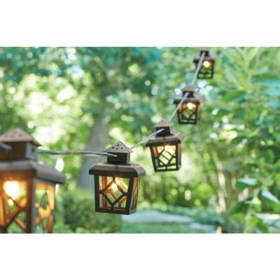 string lights for patio home depot create customize your patio furniture oak cliff