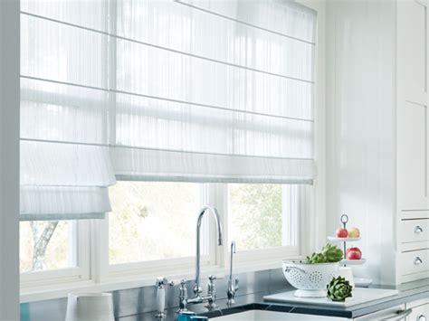 cortinas roller baratas cortinas plegables en internet 191 c 243 mo y d 243 nde comprarlas