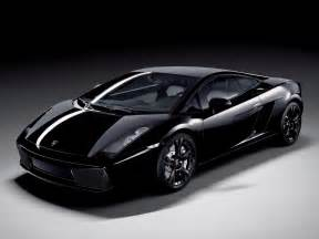 Are Lamborghinis Automatic Wallpapers And Images Wallpapers Pictures Photos