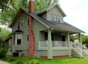 Sage green exterior paint exterior house colors