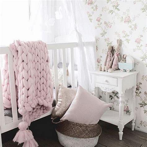 nursery design instagram adorable nursery ideas from instagram livingly