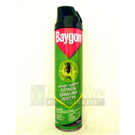Baygon Aer Flower Garden 600ml riteway food markets baygon insecticide 400ml