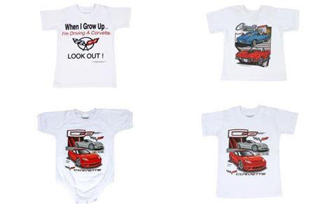 corvette gifts for corvette gifts