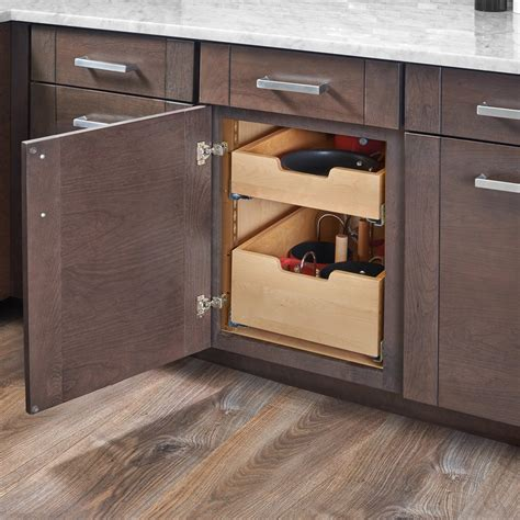 rev  shelf pilaster  drawer kit   doordrawer cabinet pil sc  cabinetpartscom