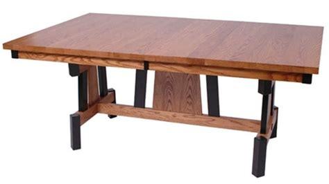 Dining Room Table 72 X 72 72 Quot X 72 Quot Quarter Sawn Oak Zen Dining Room Table