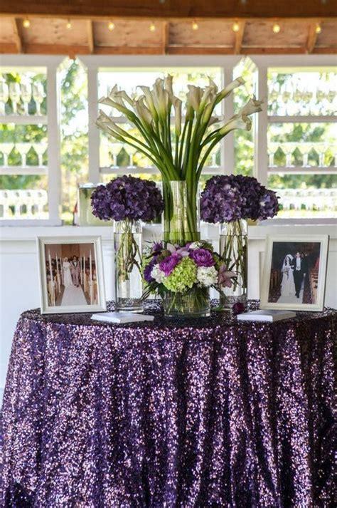 plum wedding centerpieces best 25 plum wedding centerpieces ideas on