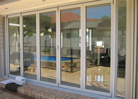 Wide Patio Doors How Wide Are Patio Doors White Upvc 4 Pane Sliding Patio Doors Synseal 4200mm Wide X 2100mm