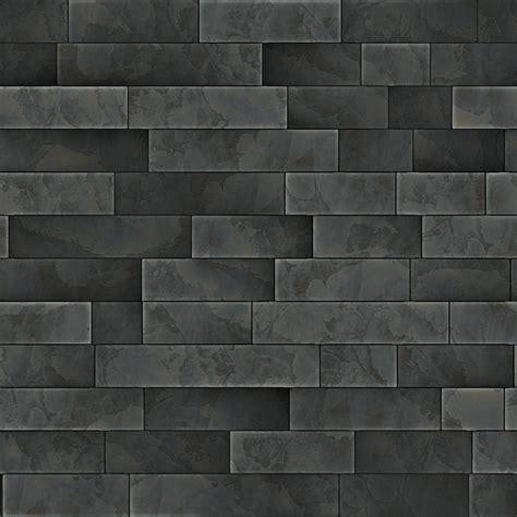 texture tiles slate tiles texture k 228 y s blog