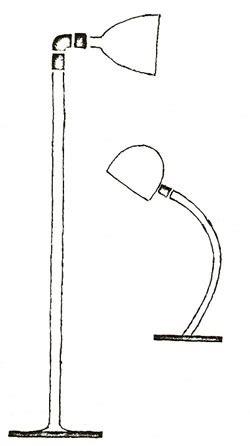 Stagecraft Handbook handbook of stagecraft june 1956