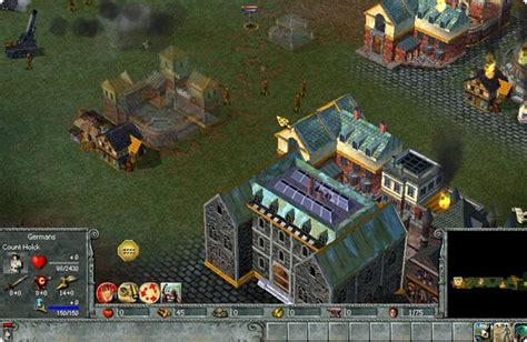 free download of empire earth 3 full version free download empire earth iii for pc free full version