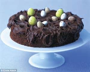 16 Ingredients And Directions Of Chocolate Polenta Cake Receipt by Recipe Chocolate Orange Polenta Cake Daily Mail