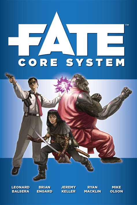Design Your Home Online Game fate core