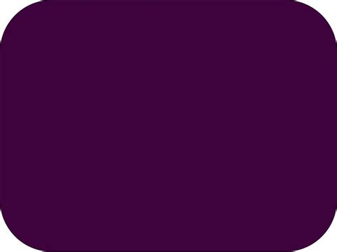the color plum plum purple search living room ideas
