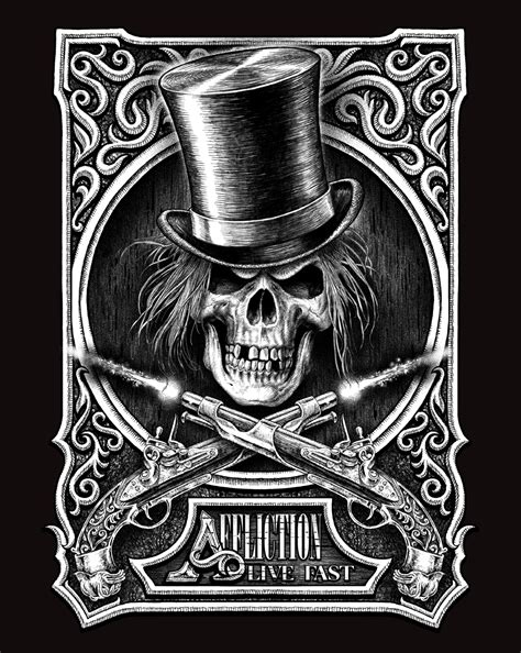 affliction tattoo designs 5 affliction designs you re sure to affliction
