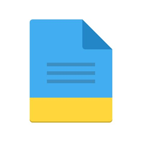 browser document explorer file finder format