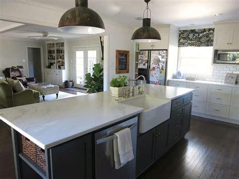 Eggshell Kitchen Cabinets Paint Walls Bm White Dove Eggshell Trim Bm White Dove Satin Ceiling Bm Cap At 25