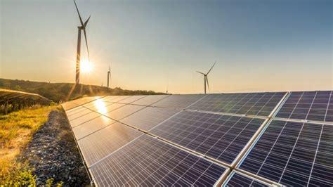 renewable energy research   potassium oxygen