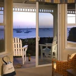 the beach house half moon bay beach house hotel half moon bay hotels half moon bay ca yelp