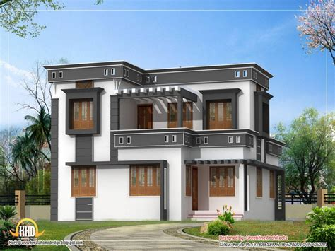 big tree cattle ranch large front house dpi home architectural house plans home design home modern house
