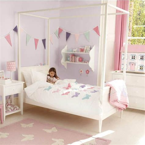 beds for little girl poster beds children and four poster beds on pinterest