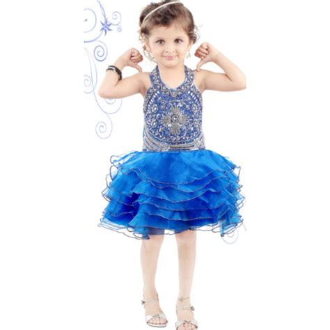 kids designs latest fashions updated kids frock designs
