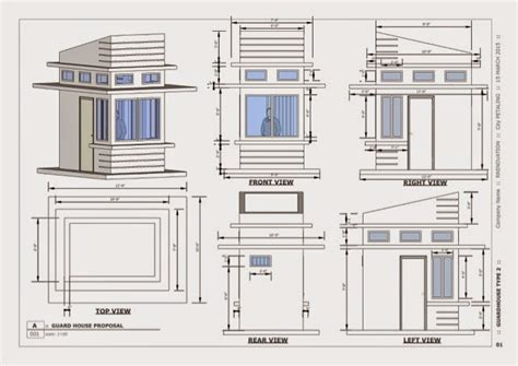 guard house design guard house design 28 images living guard house cabin design 1 bedroom guard homes