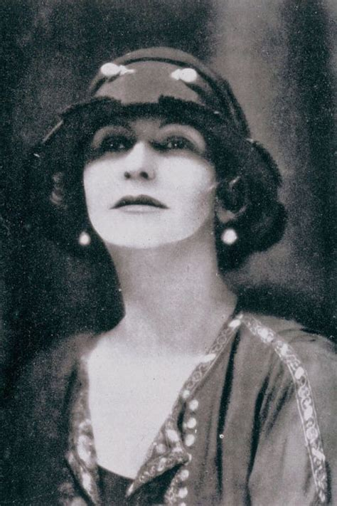 coco chanel biography timeline 55 best images about paris coco chanel on pinterest