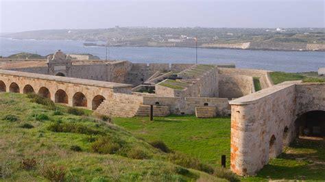 castillos y fortalezas de 8430555269 castillos torres y fortalezas