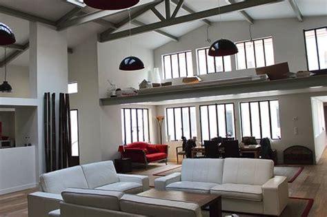 Atelier Loft A Renover 3394 by Loft Atelier D Artiste Se Loger Autrement
