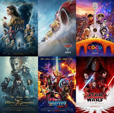 film disney en france disney movies of 2017 from best to worst magic ears