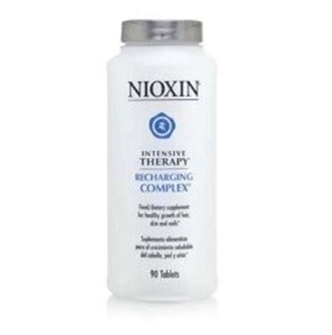 Nioxin Shedding by Best Vitamins For Hair Top Hair Vitamins Top Ten