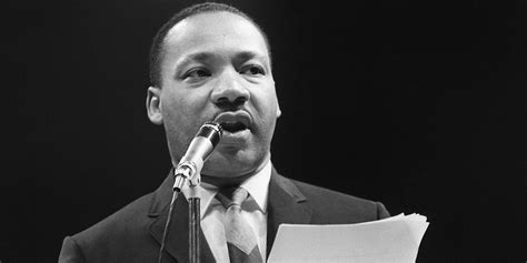 martin luther king jr 1426310870 martin luther king jr quot i have been to the mountaintop quot speech full text huffpost