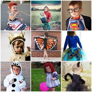 Coolest Kids Room by Diy Halloween Costumes For Kids The Idea Room