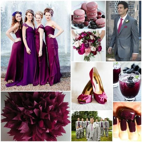 17 best ideas about sangria wedding on pinterest sangria