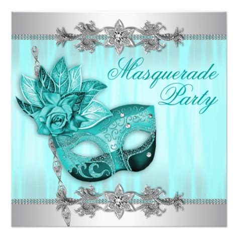 masquerade invitations templates masquerade invitation clipart clipart suggest