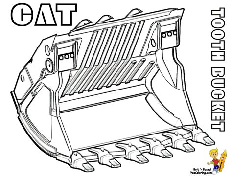 farm tools coloring pages coloring pages