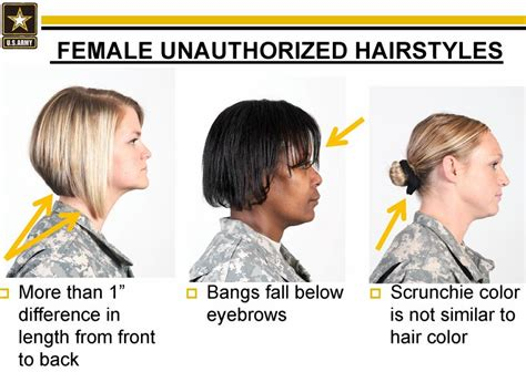 unauthorized hairstyles 670 1 ar 670 1 update 2014 hair newhairstylesformen2014 com