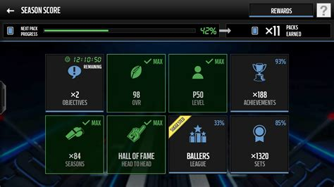 mobile master mobile master set obj collectible is missing answer hq