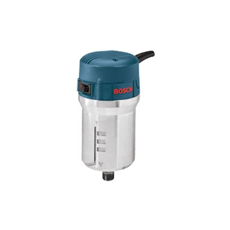 Bosch Routers 2 Hp Router Motor With 10 Ft Cord 16171