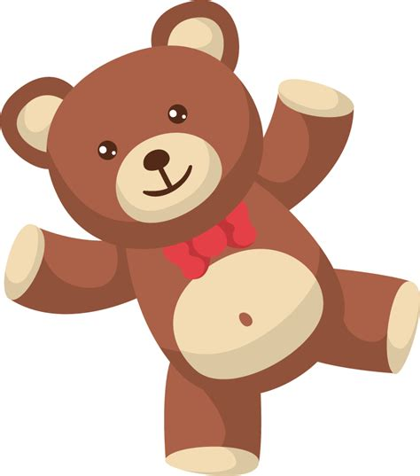 clipart png teddy png transparent free images png only