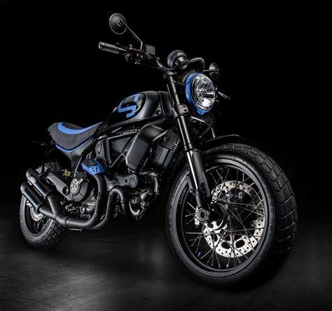 Louis Motorrad Teile Hamburg by Premium Zubeh 246 R Von Gazzini Bei Louis Motourer De