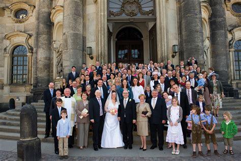 Alles Für Die Hochzeitsfeier by Bettina Carsten Hochzeit Familie Wilms
