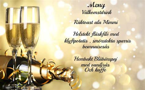 cheers happy new year happy new year 2015 cheers hd wallpaper for desktop