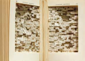 book ideas a solitary passion stunning book art