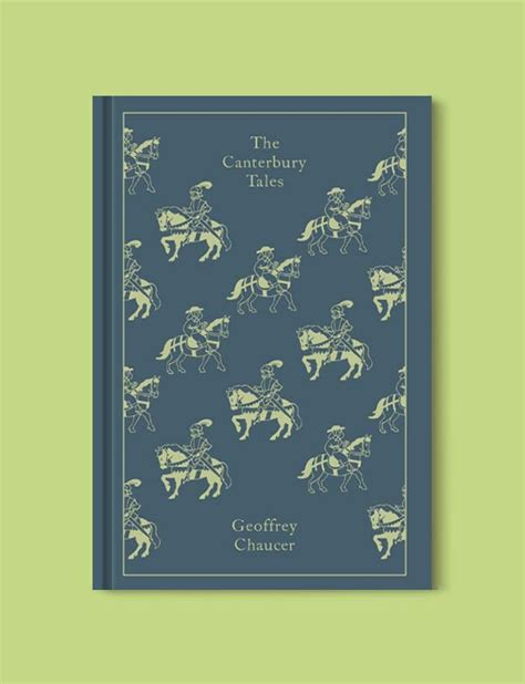 libro the travels penguin clothbound penguin clothbound classics the complete list tale away