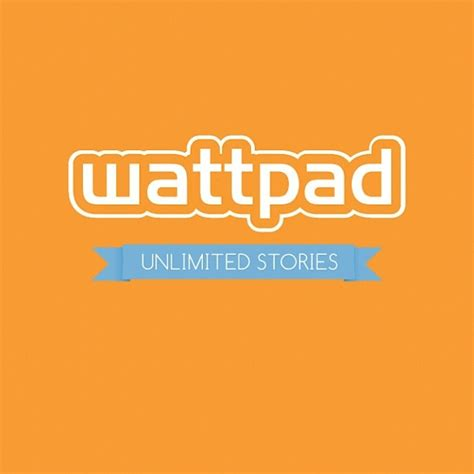 Paket 2 Novel Wattpad The Wants Me The Bad Boy In Suit Yessy N 44 best images about books to read from wattpad on the nerds granddaughters and